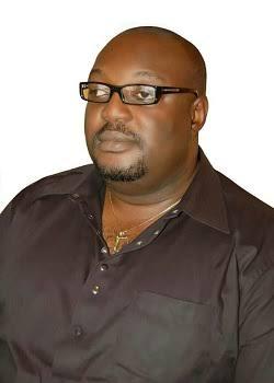 Hon. Nnolim Nnaji Archives - Nigerian Frank News