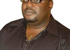 Covid 19: Hon. Nnaji calls for opening of one airport in each geo- political zone