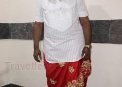 FTAN elects Nkereuwem Onung as new president