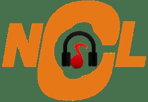 Nigerian Gospel Lyrics