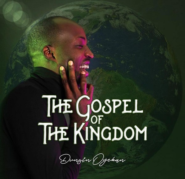 Dunsin Oyekan Worship Your Maker Lyrics