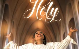 Tonbra You Are Holy Lyrics Download