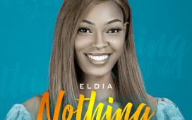 Eldia Nothing You No Fit Do Lyrics