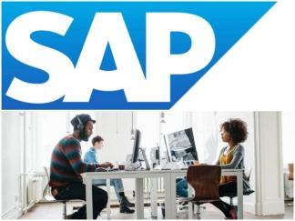 Industry Value Advisor at SAP Nigeria