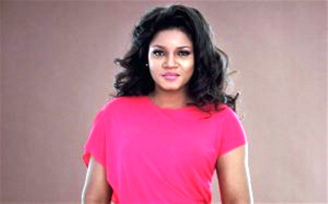 Top 10 Most Beautiful Nollywood Actresses in Nigeria Today 2020 2