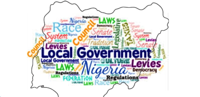 Responsibilities and Duties of the Government to the People