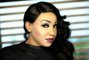 Rita-Dominic-nigerian-infopedia