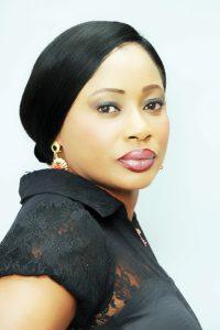 clarion-chukwurah-nigerian-infopedia
