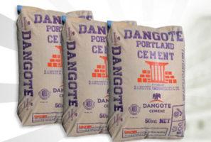 Current Prices Of Dangote Cement In Nigeria (April, 2020)