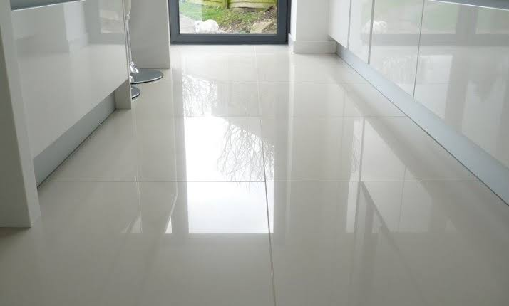 current prices of floor tiles in