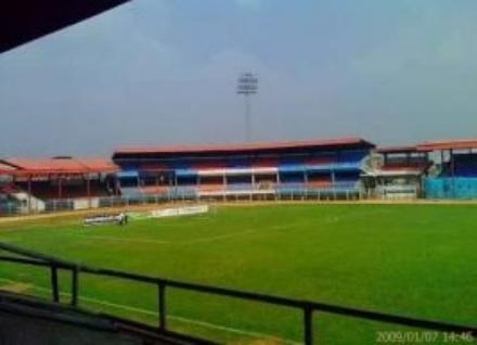 top-10-largest-stadiums-in-nigeria