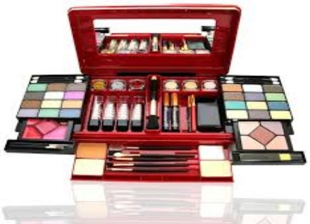 makeup-kit-prices-of-makeup-box-in-nigeria