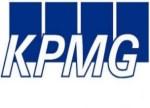 KPMG Nigeria Recruitment 2021, Careers & Job Vacancies (12 Positions)