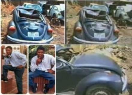 yinka-ayefele-auto-crash