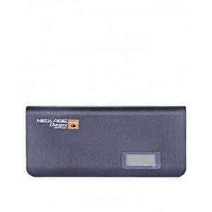 NEW-AGE-22500MAH-POWER-BANK