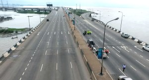 3rd Mainland Bridge Closes At Midnight On Friday For 6 Months- Fashola