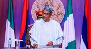 Nigerians shouldn't blame PMB's administration for present scarcity - Gov. Badaru