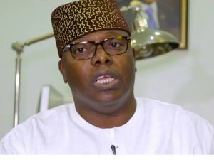 to call Oba Abdul Wasiu Lawal to order over his alleged uncalled for actions within the Estate