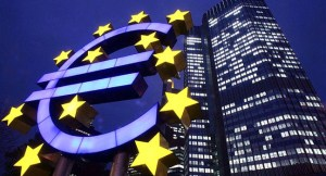 European Stock Market Surges on Optimism of New Stimulus Packages