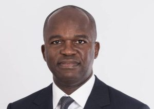 """The Managing Director/Chief Executive Officer of Polaris Bank Limited, Mr. Tokunbo Abiru, has announced his retirement from the service of Polaris Bank, effective August 31, 2020, having successfully completed his second two-year tenure at the helm of the Bank.  In an emotion-laden farewell message to the staff of the Bank, Mr. Abiru explained that having served meritoriously in the banking industry for nearly three decades, he had resolved to retire to enable him contribute his quota in other areas of the society.  Sharing his scorecard while serving as the CEO of the Bank, Mr. Abiru noted: """"It gives me great pleasure to say that, with the support of the Board, Executive Management and all of you, we have delivered on the mandate given to us by the Central Bank of Nigeria upon assumption of office in 2016.""""  Going down memory lane, he reminded staff of the Bank's poor state before he assumed office in 2016 as the Group Managing Director of the erstwhile SkyeBank.  He noted that all prudential ratios were out of compliance with regulatory requirements, Capital was negative, the loan book was mostly delinquent, while liquidity faced deposit attrition. Furthermore, the IT infrastructure was dilapidated and employee morale was low, resulting in erosion of public confidence.  He praised the staff for working with him to reverse the trend and bring about an institution that has become a compelling case study in corporate turnaround within Nigeria's financial services industry. In his words: """"We have reversed almost all regulatory ratios for good and currently rank amongst the very best in the industry. There can be no better testament to the much-improved state of the Bank than the full year 2019 results in which the Bank posted Profit After Tax (PAT) of N27billion. To buttress the fact that this is sustainable, the Bank's first half 2020 result showed a PAT of over N18billion, despite the tremendous headwinds brought on by the COVID-19 pandemic.""""  READ MORE:  Exposed - """