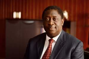 Crisis#Update: Wale Babalakin Resigns as UNILAG Pro-Chancellor