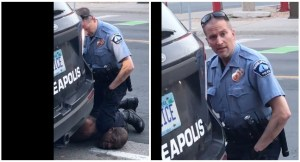 #JUSTICE4FLOYD: US Prosecutor press for stiffer punishment for racist Cops