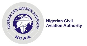 Update! #NCAA #Directives: only 200 Passengers on incoming Int'l #Flights
