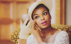 #Painful!!! #South African Actress, #Thandeka #Mdeliswa shot dead in #Evander