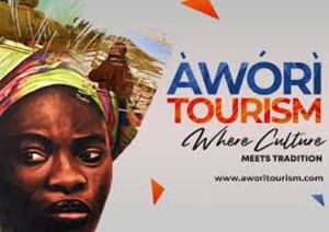 Ogun Commissioner, Wale Ojo-Lanre, Others to speak at 2020 Awori Youth Tourism
