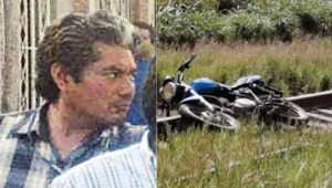 #Just-In: 44-year-old Mexican Crime Repoter #Julio Valdivia Beheaded in Veracruz
