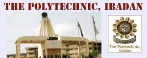 #SexualMisconduct: URP lecturer dismissed by Management of The Poly, Ibadan