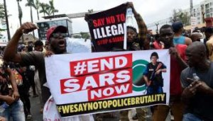 #Osun #EndSARS activists distance selves from fresh #protest in #Osogbo