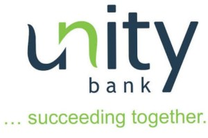 Unity Bank posts N33.9b gross earnings in Q3/2020, grows assets base by 44%