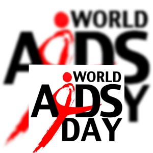 World AIDS Day: #Ogunstate Steps Up Awareness #Campaign Against #Spread