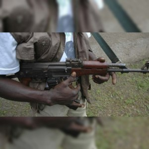 #Tarabastate: Unknown #Gunmen #Kidnaps Lawmaker, Bashir #Bape