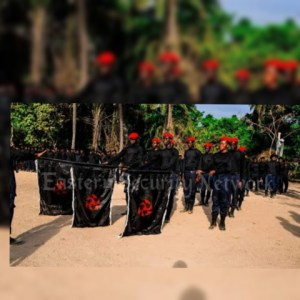 #IPOB Launches Security Outfit To #Combat Criminal #Herdsmen