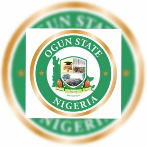 #OgunState #TESCOM Boss To #TASCE: Introduce New Courses Into Your #Curriculum