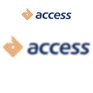 #AccessBank renews commitment to customer #education, satisfaction