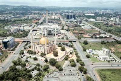 List Of Architectural Firms In Abuja