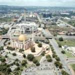Cities In Abuja
