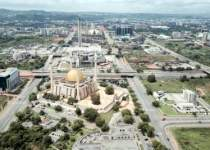 List Of Cities In Abuja