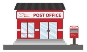 Post Offices In Abuja