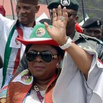 Jonathan-.-Patience-Jonathan-waves-as-she-campaigns-for-her-husband-Goodluck-during-a-rally-ahead-of-presidential-electiona-in-Akure-Nigeria-on-March-24-2015.-AFP-Photo.Pius-Utomi-Ekpei-150x150