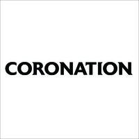 Coronation Insurance Plc Graduate Trainee Programme 2021