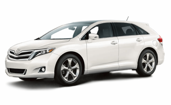 brand new toyota camry price in nigeria all kijang innova 2.4 g m/t diesel venza prices february 2019