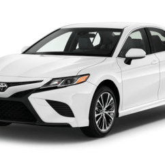 Brand New Toyota Camry Nigeria Grand Veloz Vs Ertiga Prices In February 2019 Price
