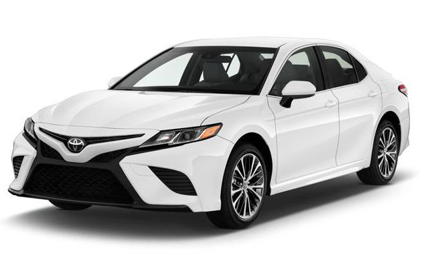 Toyota Camry Prices In Nigeria 2019 Nigerian Price