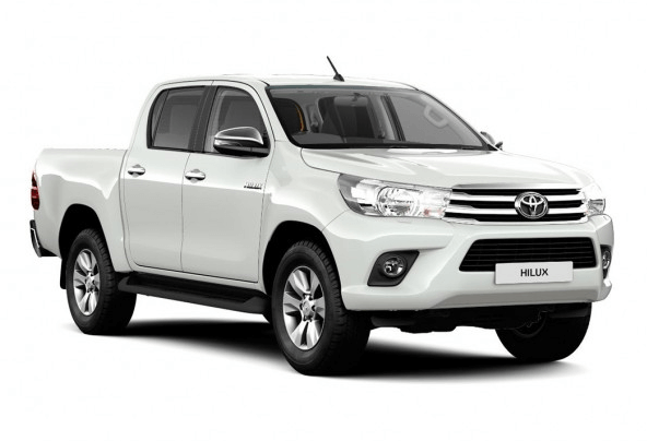 brand new toyota camry price in nigeria yaris trd sportivo 2014 prices of hilux february 2019