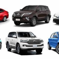 Brand New Toyota Camry Price In Nigeria Corolla Altis Vs Skoda Octavia Cars List February 2019