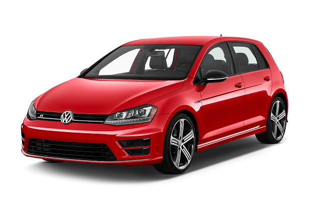 Golf 3 4 5 Amp 6 Prices In Nigeria 2019